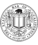 State Bar of California logo