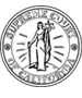 Supreme Court of California logo