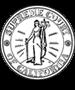 Supreme Court of California logo